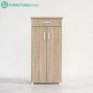 Clearance - WHARTON storage cabinet (Display unit)