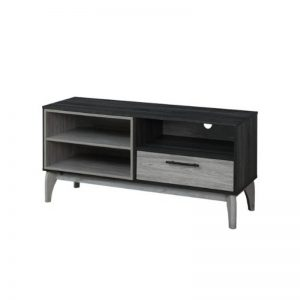 IKA 4ft TV Cabinet