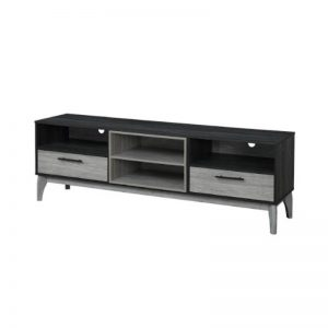 IKA 6ft TV Cabinet