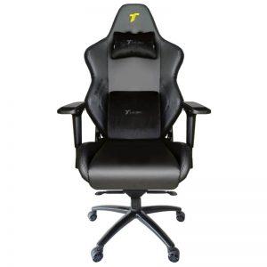 Avante Gaming Chair - Black