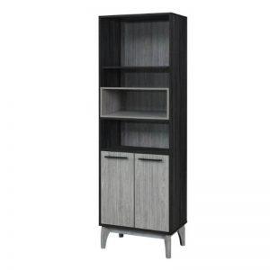 IKA Bookshelf