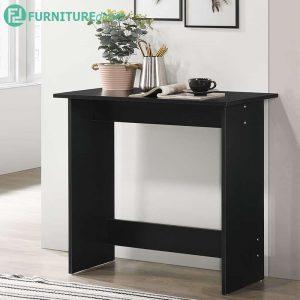 [CLEARANCE] ALEXA 80cm compact size study desk