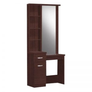 DRESSING TABLE - WENGE COLOUR