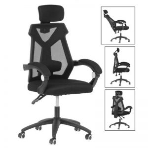 HBC-230 - High Back Office Chair