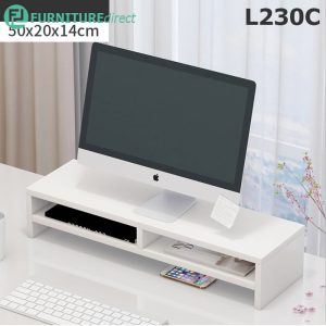 L230C monitor stand