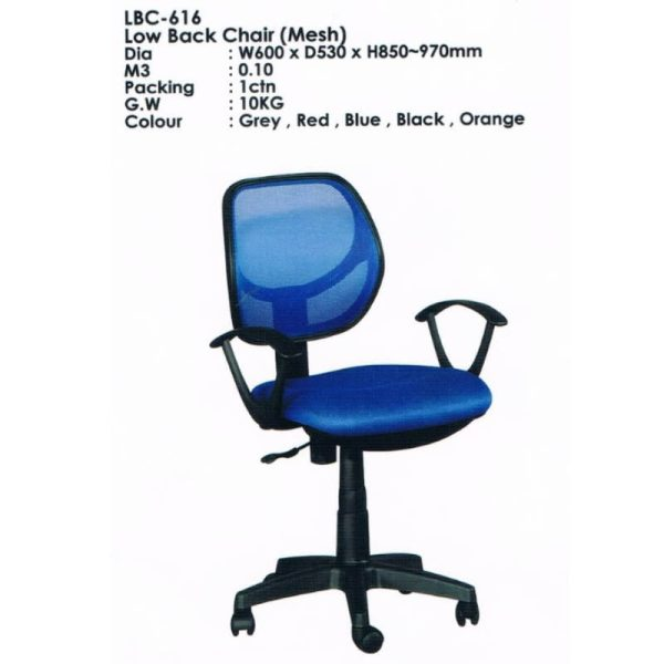 LBC-616-Blue