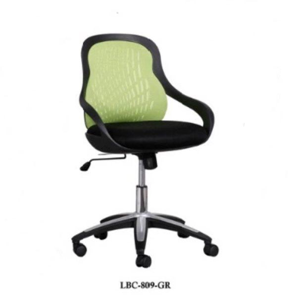 LBC-809-GR
