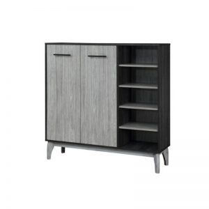 IKA Shoes Cabinet