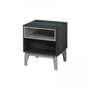 IKA Side Table