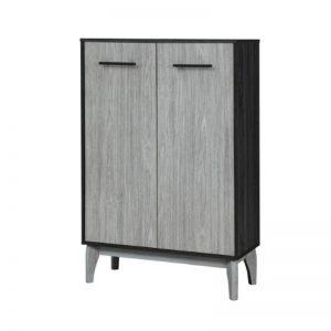 IKA Storage Cabinet