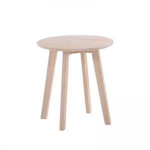 Pino Solid Wood Tea Table
