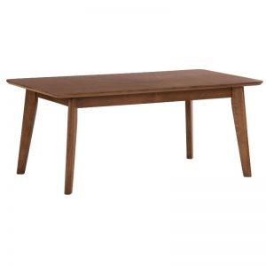 Aimon COFFEE TABLE - Wenge