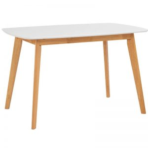 Aimon 120x75cm dining table