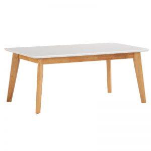 Aimon COFFEE TABLE