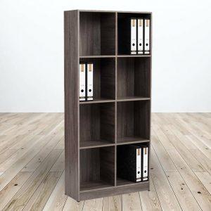 Eco 8 Cube File Cabinet