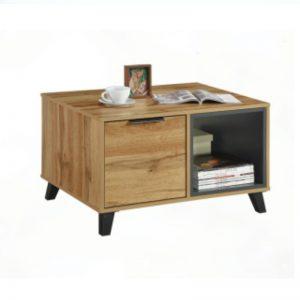Flexi Coffee Table