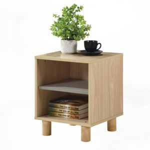 Nature Side Table