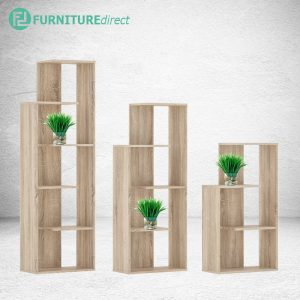 CHICAGO divider/ bookcase/ display rack-3 sizes