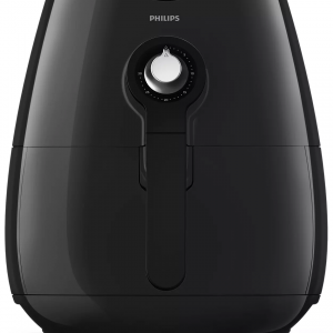 Philips HD9218 Analogue Air Fryer Rapid Air Technology