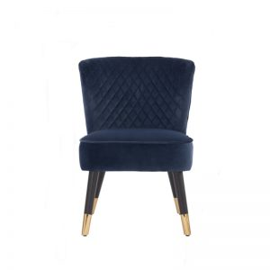 Nalanie Lounge Chair