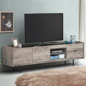 New Apolo 6.5 FT TV Cabinet