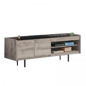 New Apolo 5ft Tv Cabinet