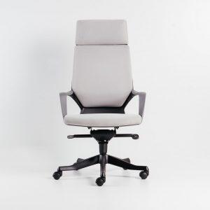 Merryfair APPOLO high back office chair