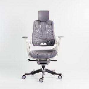 Merryfair WAU high back office chair