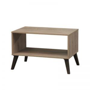 CT-C500 Chipboard Coffee Table Rainwood