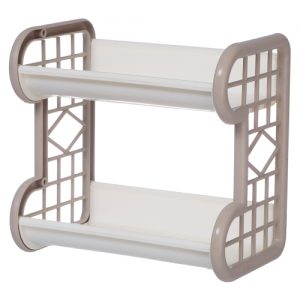 1328 multi purpose storage rack