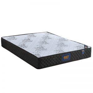COZY 9″ queen size spring mattress