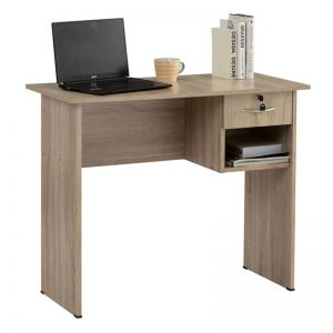 Eco 3 feet study desk
