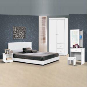 TYZ3613A TYZ DESIGN Bedroom Set