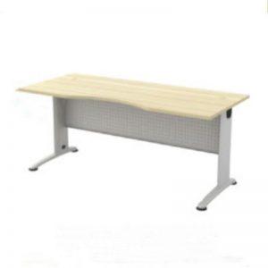 BMB11 Executive Table