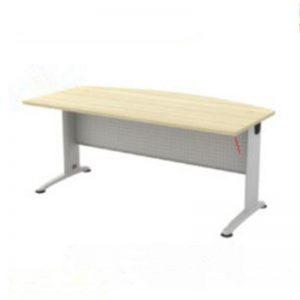 BMB180A Executive Table