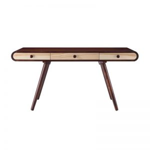 IZABELA CD9008 – Solid Wood Console Table