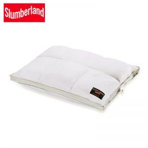 Slumberland – Cool Comfort Deluxe Classic Pillow