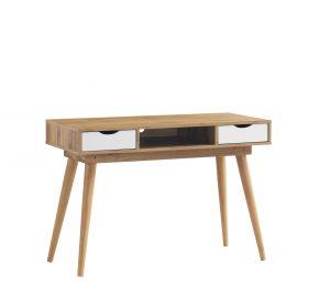 ALFORD 110cm study desk