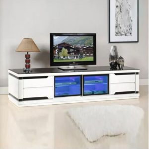 WLS SR2017 – MDF With Painted 2.1M TV Cabinet